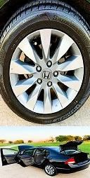 On2OO9 Honda Civic EXL price$1OOO for Sale in Los Banos, CA