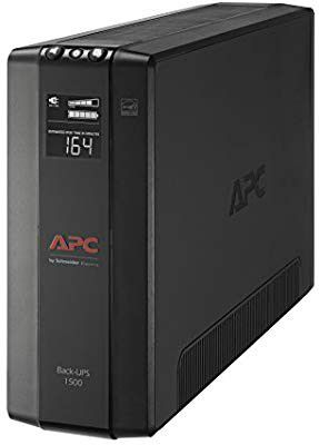 New apc battery backup for Sale in Lutz, FL