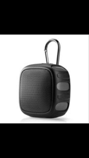 Blackweb bt speaker for Sale in Red Bluff, CA