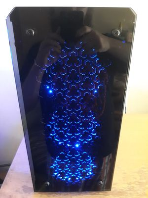 Intel i5 Gaming PC for Sale in Appleton, WI