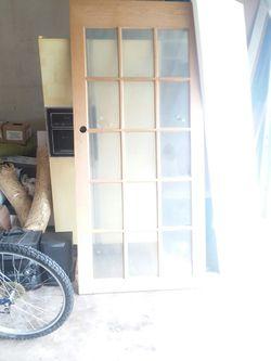 DOORS. for Sale in Wichita,  KS