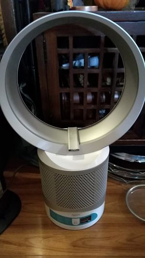 Dyson for Sale in East Northport, NY