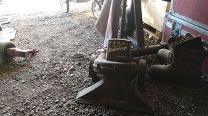 Shop sweep vacum for Sale in Phoenix, AZ