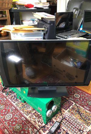 Sony 3D display CECH-ZED1U for Sale in Hyattsville, MD