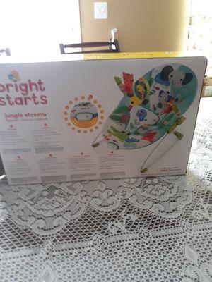 Bright starts for Sale in Broadlands, VA