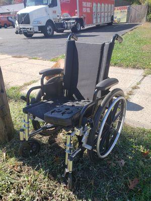 Kids wheel chair for Sale in Bristol, CT