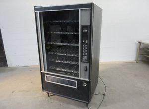FREE Vending Machines For Your Business for Sale in Irvington, NJ