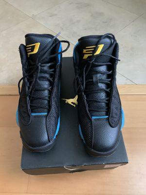 Jordan CP 13 size 8.5 for Sale in Orlando, FL