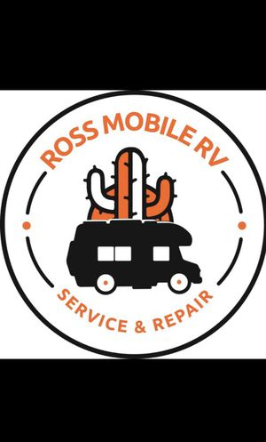 RV and Travel Trailers for Sale in Tempe, AZ