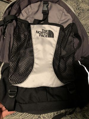 The north face for Sale in Santa Ana, CA
