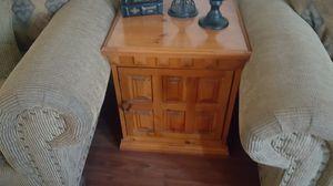 Living room furniture for Sale in Chandler, AZ