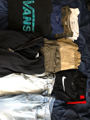 Mostly Men's - see description for Sale in Chula Vista, CA