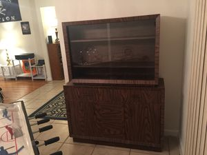 China Cabinet for Sale in Winter Haven, FL