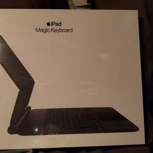 Ipad 11in Magic Keyboard for Sale in La Mirada, CA