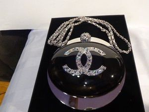 Chanel purse for Sale in West Los Angeles, CA