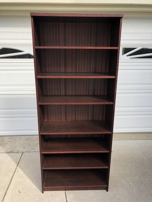 Standing Shelf Unit for Sale in Lakewood, CO