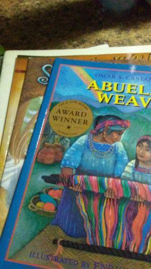 Children Books for Sale in Chicago, IL