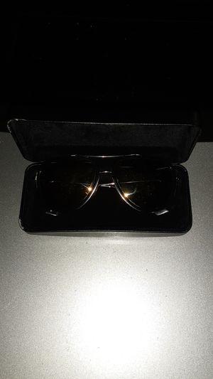 GUCCI sunglasses for Sale in Oakland, CA