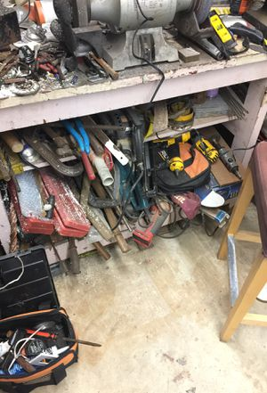 Misc tools for Sale in Fenton, MI