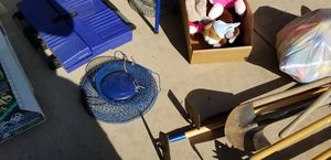 Fishing Nets for Sale in Colorado Springs, CO