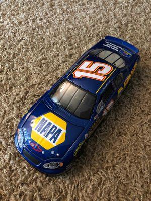 Michael Waltrip #15 NASCAR die cast car for Sale in Sherwood, OR