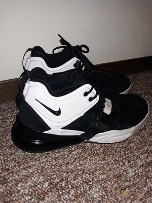 Nike Airforce 270 for Sale in Menasha, WI
