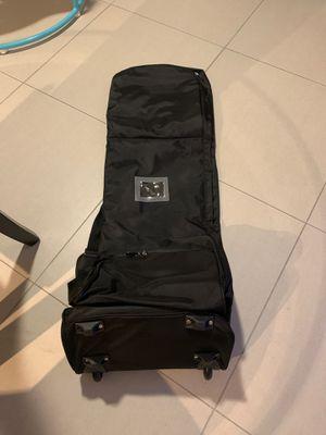 Golf travel bag for Sale in Miami, FL