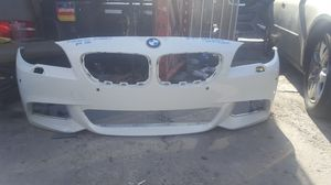2014 2016 BMW5 series F10 F11 M sport OEM used 190174-12 for Sale in Wilmington, CA