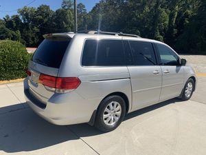2008 Honda Odyssey for Sale in Decatur, GA