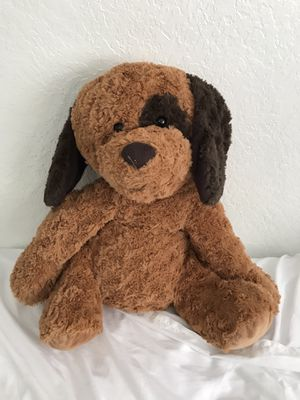 Stuffed animal for Sale in Tempe, AZ
