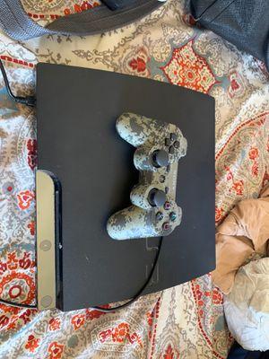 PlayStation 3 for Sale in Bridgeport, CT