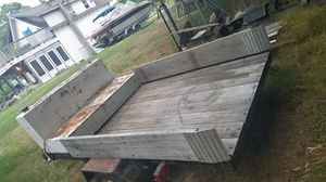 5x9 Trailer for Sale in Holbrook, MA