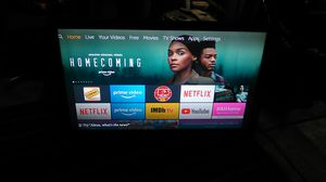 Hisense 40 inch Flat Screen for Sale in Chicago, IL