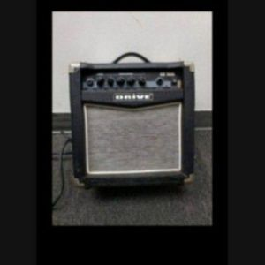 Beverly Drive Guitar Amplifier for Sale in Chicago, IL