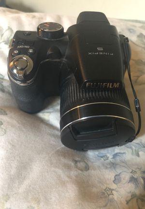 Fujifilm FinePix s4080 for Sale in Silver Spring, MD
