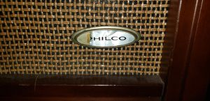 Philco Recorded Player for Sale in undefined