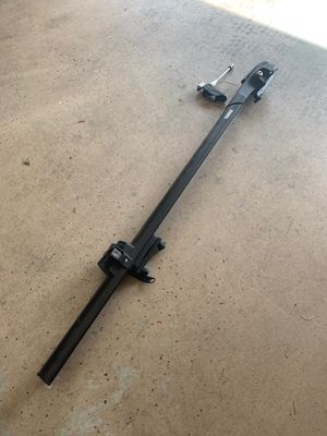 Thule Bicycle Roof Rack for Sale in Tallahassee, FL