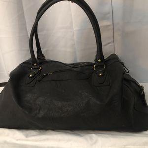 Weekend Duffle Bag for Sale in San Jose, CA