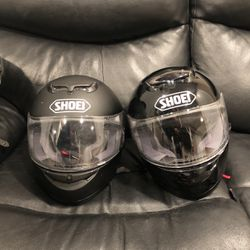 SHOEI, Motorcycle helmet, MDL#: TZR for Sale in Daly City,  CA