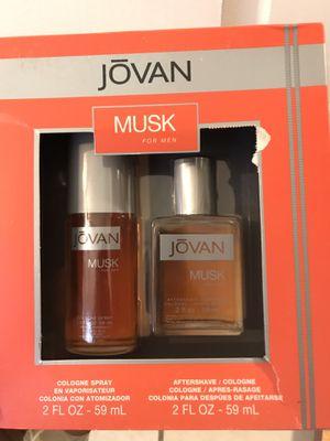 Perfume for Sale in Miramar, FL