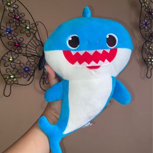 Baby Shark for Sale in West Covina, CA