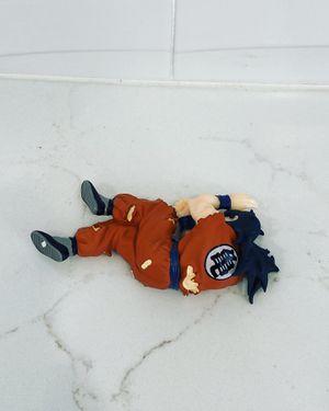 Legendary Dead Yamcha - Dragon Ball Z Figure Model Collectible for Sale in Miami Beach, FL