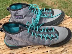 PATAGONIA Women's Activist Shoes #9 for Sale in Port Orchard, WA
