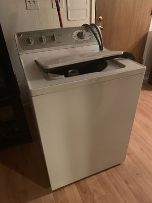 FREE Washer for Sale in Glendale, AZ