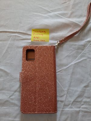Cell phone case for Sale in Columbus, GA