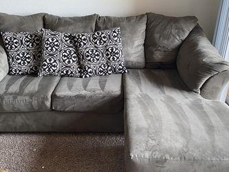 Sofa for Sale in Edgewood,  FL