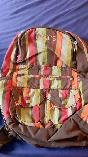 Backpack for Sale in Falls Church, VA