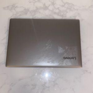 Lenovo Laptop for Sale in Fort Lauderdale, FL