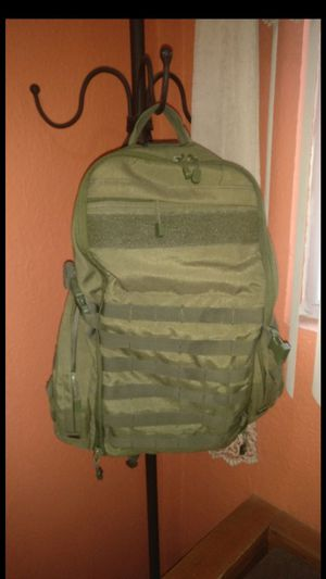 Military Backpack for Sale in Chula Vista, CA