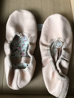 Economy student ballet for Sale in Durham, NC